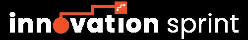 Innovation Sprint Branding - Full Logo File-03