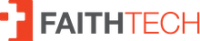 cropped-FaithTech-Logo-Higher-res.png